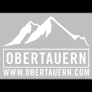 Sentier de randonnée Obertauern - Silberne Nadel