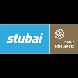 Sendero Stubai - Naturschauplätze Gold