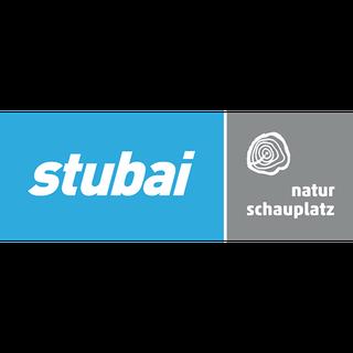 Hiking Trail Stubai - Nature sites silver