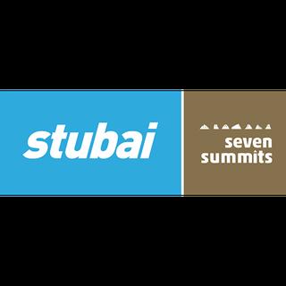 Hiking Trail Stubai - Seven Summits Gold