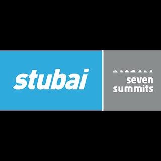 Hiking Trail Stubai - Seven Summits Silber