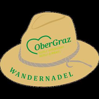 Wanderweg OberGraz - Gold