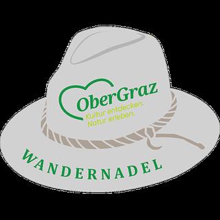 Wanderweg OberGraz - Silber