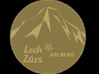 Sentier de randonnée Lech-Zürs - Arlberger Wandernadel Bronze
