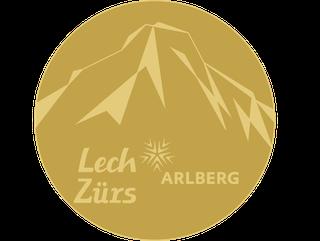 Sendero Lech-Zürs - Arlberger Wandernadel Gold