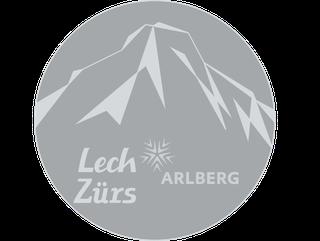 Hiking Trail Lech-Zürs - Arlberger Wandernadel Silber