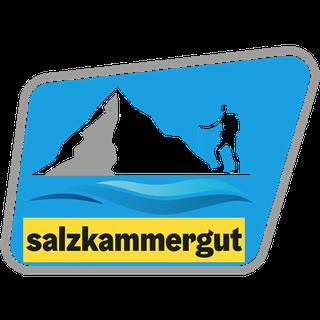 Sentier de randonnée Salzkammergut - BergeSeen-Trail Silber