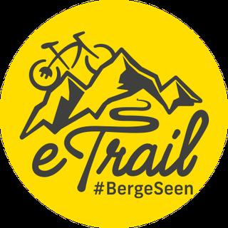 Sendero Salzkammergut - BergeSeen eTrail Finisher