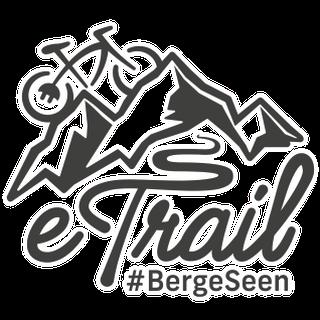 Hiking Trail Salzkammergut - BergeSeen eTrail