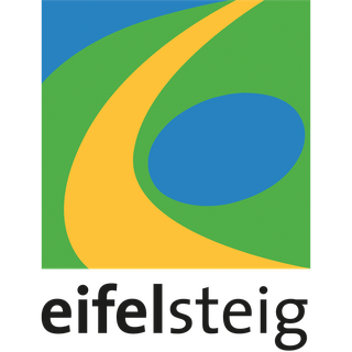 Sentier de randonnée Top Trails of Germany - Eifelsteig TTG