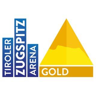Hiking Trail Tiroler Zugspitz Arena - Zugspitz Arena GOLD