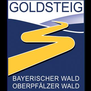 Sentier de randonnée Top Trails of Germany - Goldsteig TTG