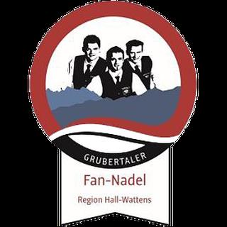 Sentier de randonnée Hall-Wattens - Grubertaler-Fannadel