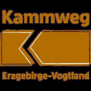 Sendero Erzgebirge - Wandernadel Bronze