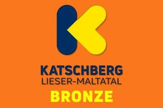 Hiking Trail Katschberg Lieser-Maltatal - Bronze