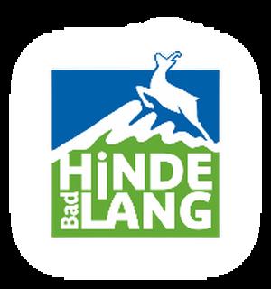 Hiking Trail Bad Hindelang - Bergfloh