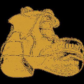 Sendero Maishofen - Gold