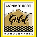 Mondsee Gold