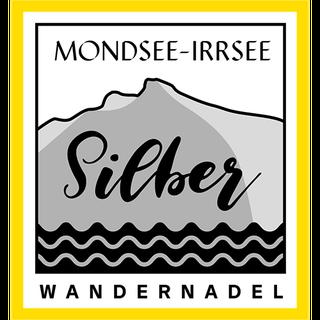Sendero Mondsee Silber