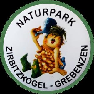 Sendero Murau-Murtal - Zirbitzkogel-Grebenzen