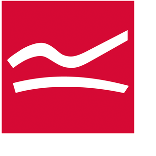 Hiking Trail Top Trails of Germany - Rothhaarsteig TTG