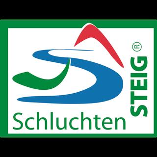 Hiking Trail Top Trails of Germany - Schluchtensteig - Schwarzwald