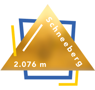 Sendero Schneeberg