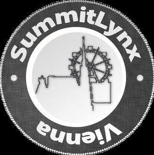 Szlak turystyczny Seven Summits Wien