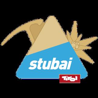 Szlak turystyczny Stubai - Wanderabzeichen Gold