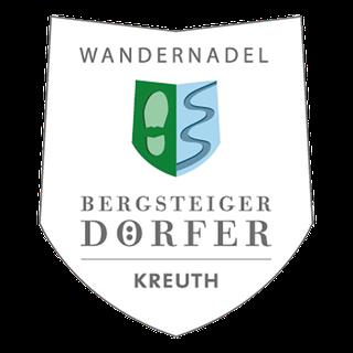 Hiking Trail Alpenregion Tegernsee Schliersee - Bergsteigerdorf Kreuth