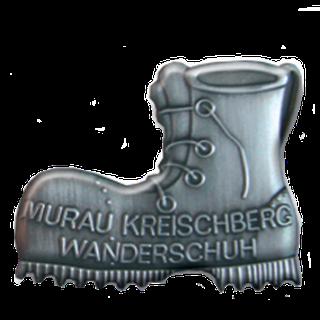Sentier de randonnée Murau-Murtal - 4 Gipfel Wanderung Kreischberg