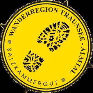 Sendero Wander(S)pass