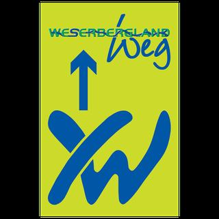 Sendero Top Trails of Germany - Weserbergland-Weg TTG