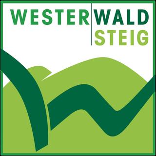 Wanderweg Top Trails of Germany - WesterwaldSteig TTG