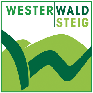 Hiking Trail Top Trails of Germany - WesterwaldSteig