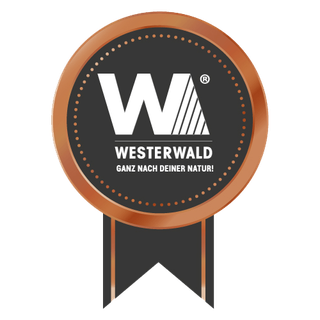 Hiking Trail Westerwald - Wäller Bronze