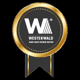 Hiking Trail Westerwald - Wäller Gold