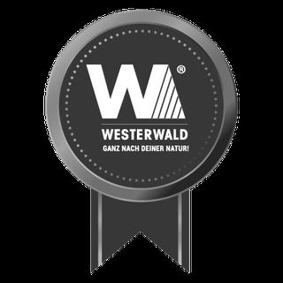 Hiking Trail Westerwald - Wäller Silber