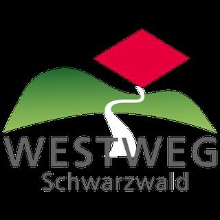 Wanderweg Top Trails of Germany - Westweg-Schwarzwald