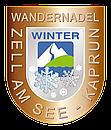 Winter Bronze