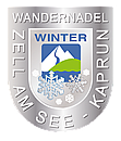 Winter Silber